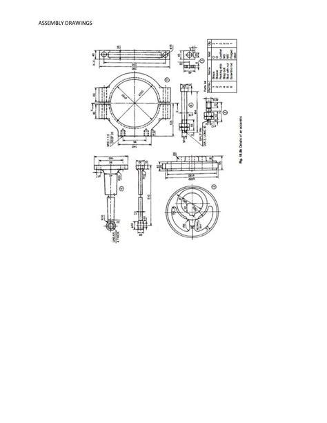 p45nca 12 wiring diagram pdf wiring diagrams wiring