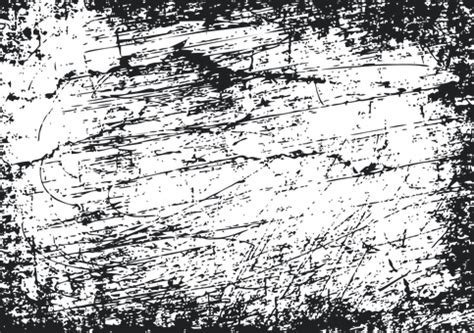 distressed, backgrounds, textures free pictures on pixabay