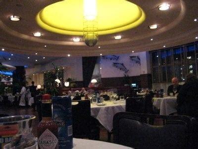 the oceanaire seafood room atlanta ga the oceanaire seafood room seafood restaurants midtown atlanta ga united states