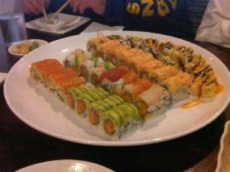 sushi house rocky hill ct sushi etc all you can eat for 20 review of sushi house rocky hill ct tripadvisor