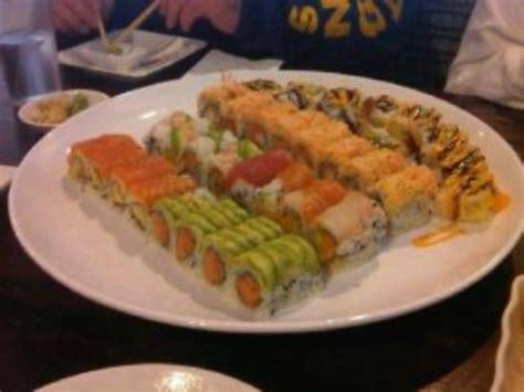 sushi house rocky hill sushi house rocky hill omd 246 men om restauranger tripadvisor