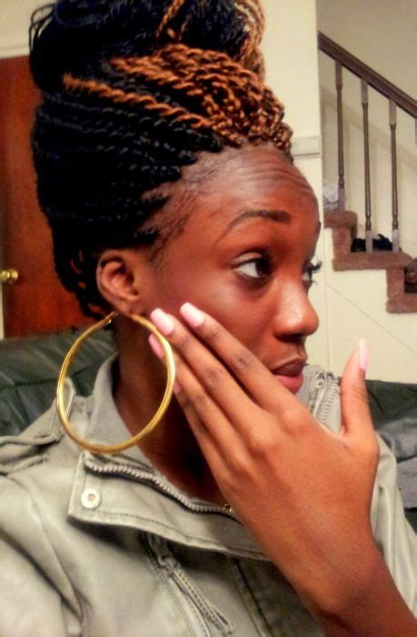 benefits of senegalese hair style 17 best images about singlesse braids on pinterest two