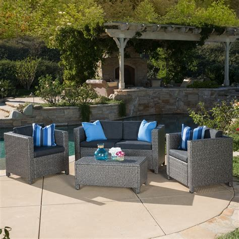 upholstery outdoor furniture beautiful big lots patio furniture sets inspirational