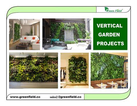 Watering Vertical Gardens Self Watering Vertical Garden Sustem Indoor Watering