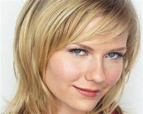 haircuts for thin hair kirsten dunst images kirsten dunst hd wallpaper and