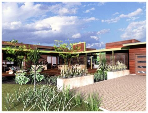 hummingbird h3 house plans new green building design leap adaptive hummingbird h3 best green home 2012 prlog