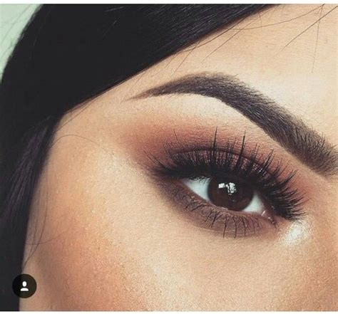 shadow color cool makeup ideas for brown www pixshark images galleries with a bite