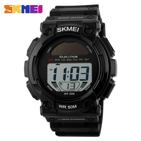 Kartu Garansi Skmei Murah toko jam casio di jakarta on jam tangan murah