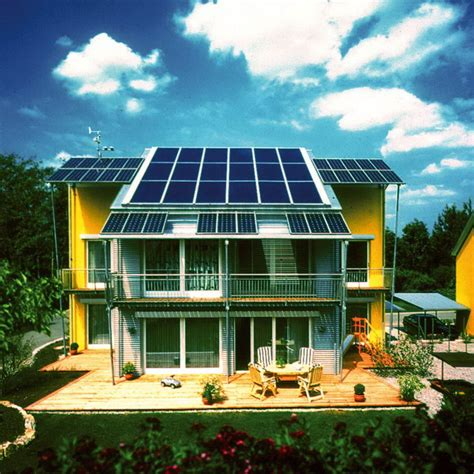 zero net energy homes good zero energy homes on zero energy home 550x267 net