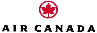 tse:ac stock price, news, & analysis for air canada