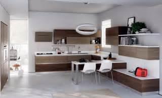 scavolini italian design kitchens bathrooms and living room