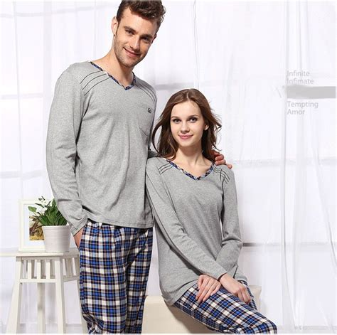 Matching For Couples For Sale 39 Best Images About Pajamas On
