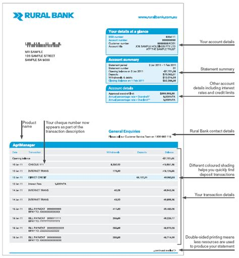 barclays bank statement template bank statement maker bank statement tsb contact