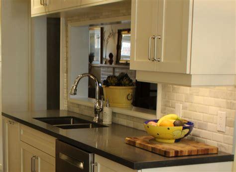 kitchen backsplash tiles toronto backsplash tiles etched toronto custom concepts