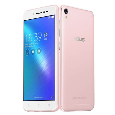 Asus Zenfone Live Zb501kl Hardcase Ume Eco asus zenfone live zb501kl mobile smartphone asus sur ldlc