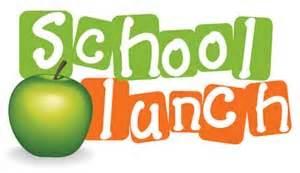 Image result for school meals images