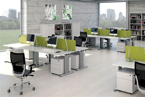 modern modular office furniture executive lobby images