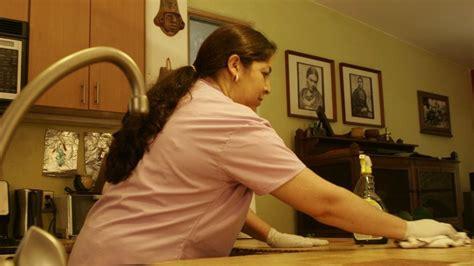 Ugt Empleadas De Hogar 2016 | ugt empleadas de hogar 2016 empleadas de hogar cotizaci