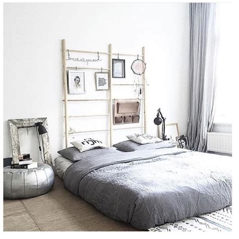 beds on the floor 25 best ideas about mattress on floor on pinterest