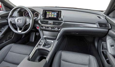 2019 Honda Jazz by 2019 Honda Jazz Engine Specs Performance And Price