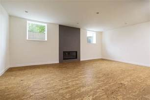 Best Basement Flooring Options Waterproof Basement Flooring Imposing On Floor Pertaining To Basement Flooring Rubber Interior