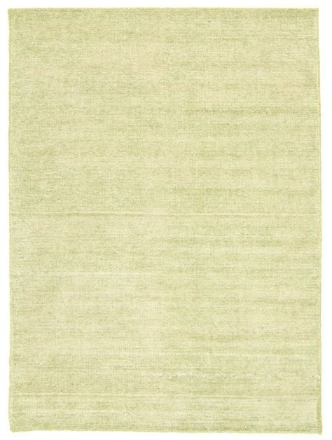 100 Bamboo Silk Rug by Bamboo Silk Rug Faliraki Green Wool Rugs
