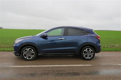 format video hrv honda hrv gt essai honda hr v 1 6 i dtec 120 exclusive navi