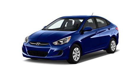 hyundai accent new car price hyundai accent 2018 1 6l gls in bahrain new car prices