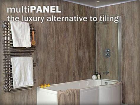plastic boards for bathrooms best 25 waterproof bathroom wall panels ideas on pinterest waterproof paneling
