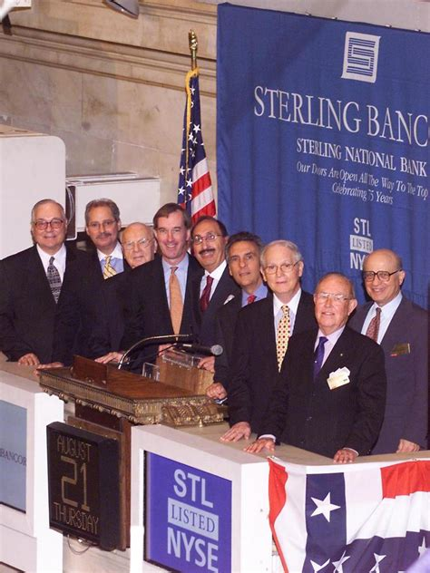 sterling bank ny sterling bancorp merges with astoria financial in 2 2b