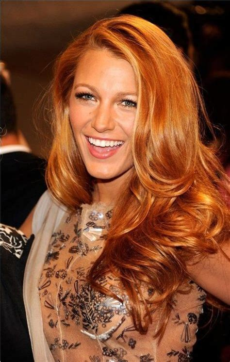 strawberry blonde after forty 40 best strawberry blonde hair images on pinterest