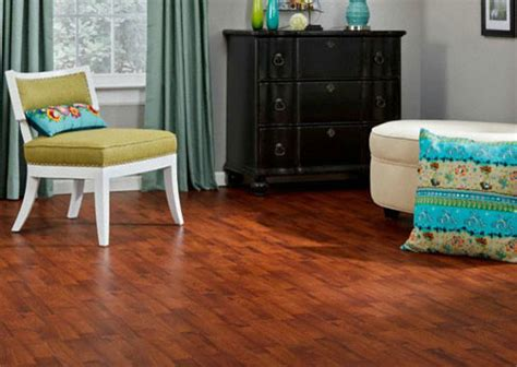 carlton flooring twenty five year warranty selecting the right flooring for your space the house