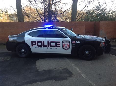 american police american police cars 2014 www pixshark com images