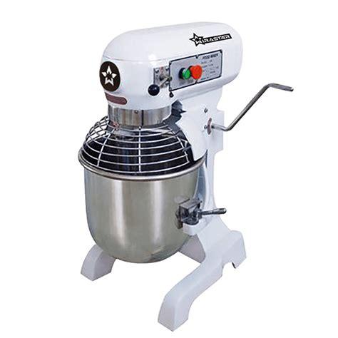 Mesin Mixing Kopi planetary mixer jual mesin mixer planetary 15l harga mixer