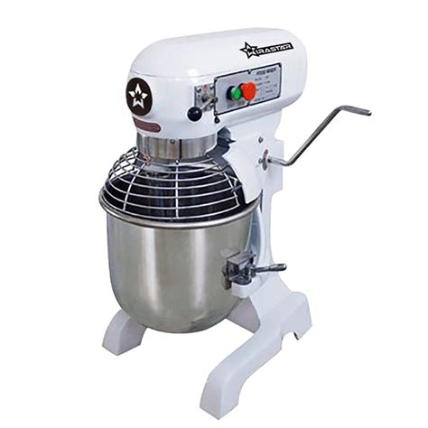 Mixer Roti Biasa mesin roti membuat roti dengan sangat cepat dan mengembang