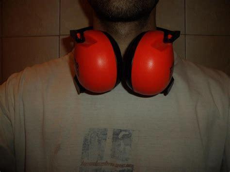 Casque Anti Bruit Pour Dormir 3093 by Quels Sont Les Moyens De Protection Contre Le Harc 232 Lement