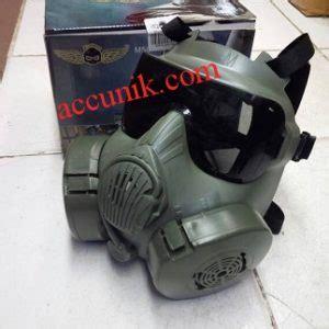 Kipas Penyedot Asap jual masker helm debu asap m50 kipas termurah ada kacamata jual stungun kamera pengintai stun