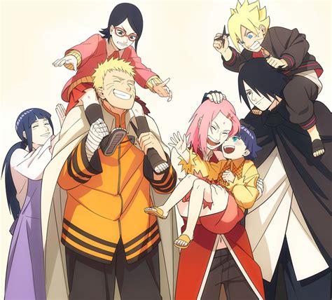 Kaos Anime Uchiha Clan 3 Colours Shirt Sa Nrt 24 and sasuke s family 2 wallpaper and background image 1280x1158 id 602087