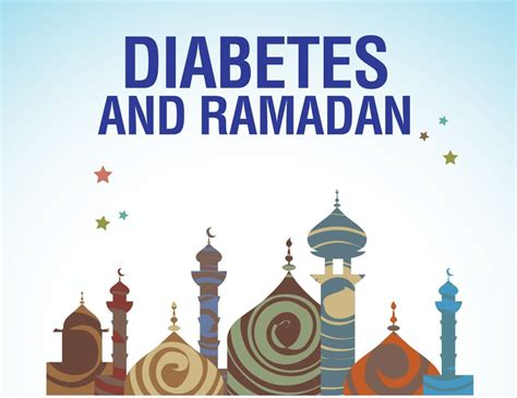 ramadan fasting lilly to support with diabetes fasting during