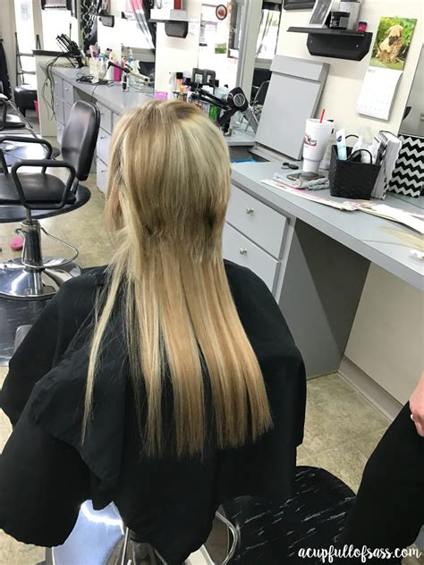 thin hair extensions before and after remy indian hair how long do tape in hair extensions last remy indian hair