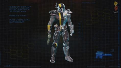 69 best images about mandalorian all things or sabine on late crusader armor swtor based wip pic heavy