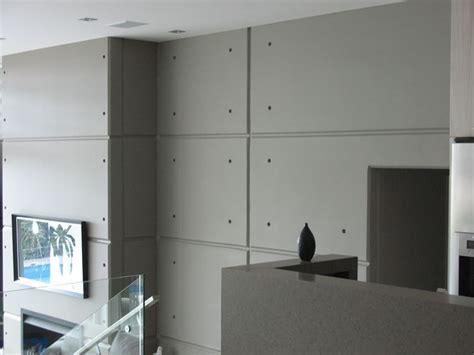 isolante pareti interne pannelli isolanti per pareti interne isolamento