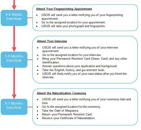 uk citizenship application processing time 2016