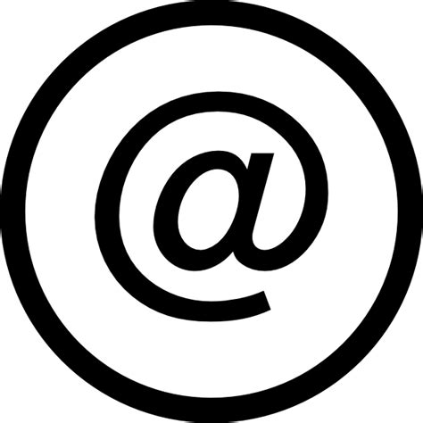email logo vector email logo clip art at clker com vector clip art online