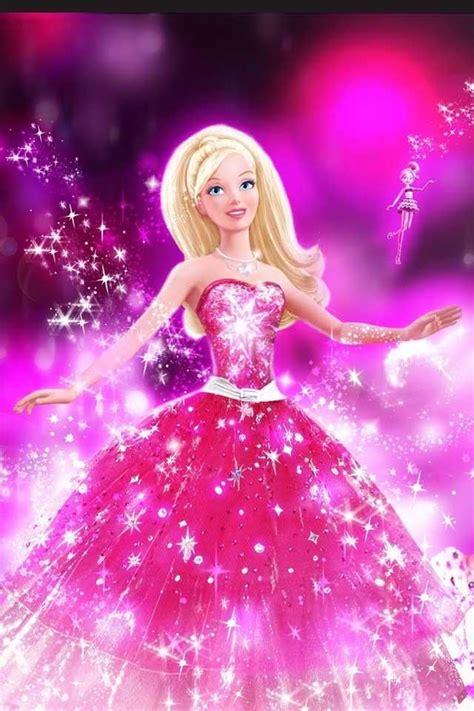 barbie girl themes download barbie girl hd live wallpaper download barbie girl hd