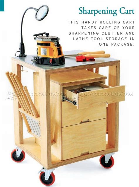 rolling tool cabinet plans rolling tool cabinet woodworking plans luthiers workbench