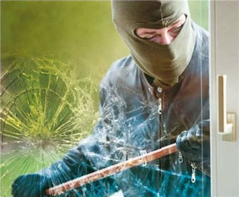 Window Security Film by Safety Amp Security Window Film The Restored Glass Co