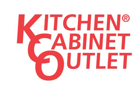 kitchen cabinet logo cabinets kitchen cabinet outletkitchen cabinet outlet