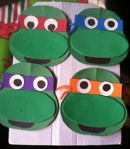 Construction Paper Crafts For Toddlers - crafts for craftshady craftshady