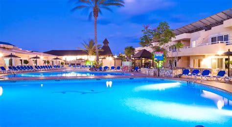 fuerteventura best hotels arena hotel fuerteventura european travel voucher